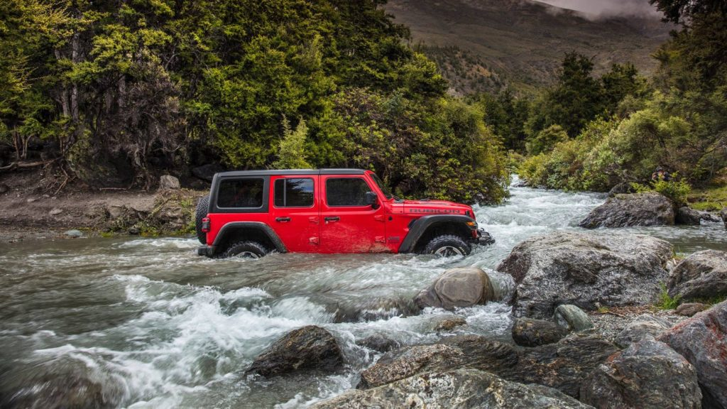 2018-Jeep-Wrangler-JL-Gallery-Capability-Rubicon-Water-Fording.jpg.img.1440