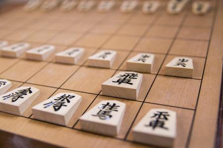 メジャーリーガー相手にノーヒットノーランを続ける藤井聡太七段